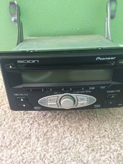 CD player for Sale in Montgomery Village,  MD