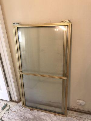 Bathtub sliding glass doors for Sale in San Diego, CA