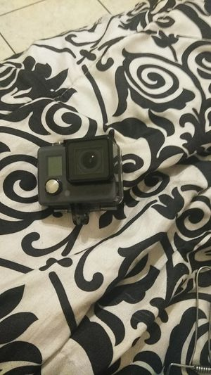 GoPro hero for Sale in Ontario, CA
