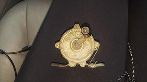 Vintage mini fly fishing reel for Sale in Johnston, RI