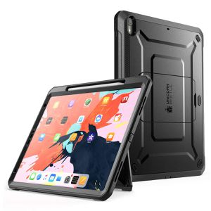 """Unicorn Beetle Super Case for 12.9"""" iPad Pro 3rd Gen with protective screen for Sale in Garland, TX"""