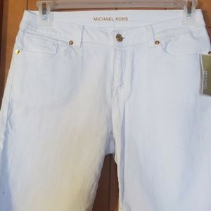 Michael Kors Shorts Women Size 2 New for Sale in Durham, NC