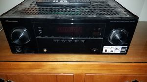 Pioneer AV Receiver for Sale in Whittier, CA