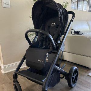 Cybex Balios S Stroller for Sale in Fort Lauderdale, FL