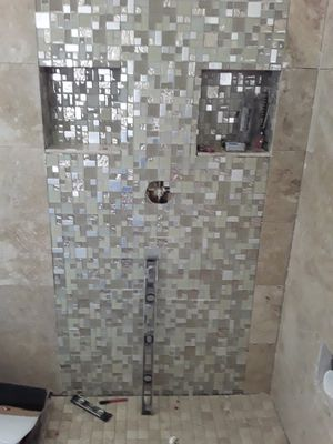 Tile installation for Sale in Phoenix, AZ