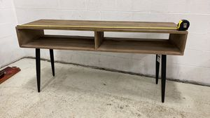 Payment Plan~ Malmo Desk for Sale in Hammond, IN