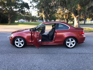 2008 GREAT CONDITION!!! for Sale in Lakeland, FL
