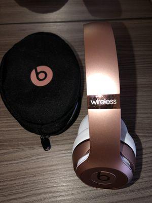 Wireless Beats Headphones for Sale in Wesley Chapel, FL