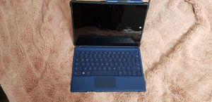 Microsoft Surface 3 128GB BUNDLE(W accessories) for Sale in Jacksonville, FL