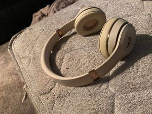 Wireless solo 3s beats for Sale in Portland, OR