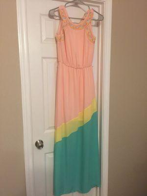 GB BRAND JUNIOR DRESS for Sale in La Vergne, TN