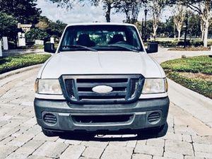 2008 Ford Ranger For Sale !!❤️ for Sale in Norfolk, VA