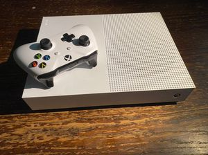 Xbox One S for Sale in Troy, MI