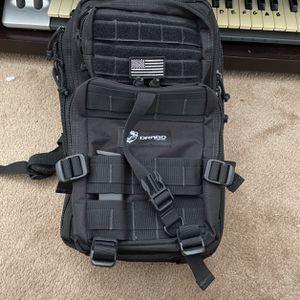Drago gear Gun backpack for Sale in Richmond, IL
