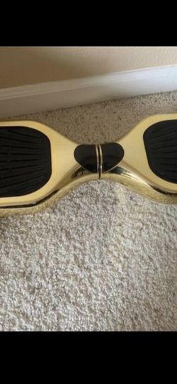 Bluetooth Hoverboard for Sale in Tigard,  OR
