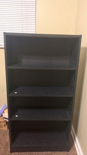 Book shelves for Sale in Pittsburgh, PA