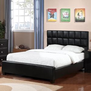 Queen bed for Sale in Pompano Beach, FL