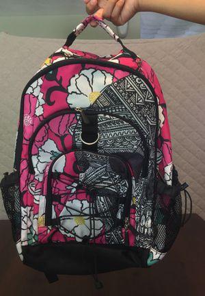 Pottery Barn girls backpack for Sale in Framingham, MA