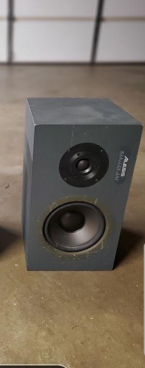 Alesis Monitor. 200 W Passive. for Sale in San Dimas, CA