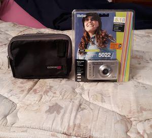 New Vivitar Vivicam digital camera for Sale in Hamilton, OH