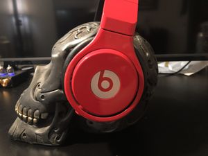 Beats PRO for Sale in Pharr, TX