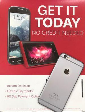 iPhone 6 Unlocked for Sale in Seattle, WA