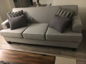 Sofa for Sale in Norco, CA