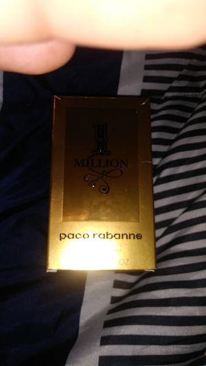 Paco Robanne Million for Sale in Phoenix, AZ