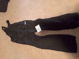 Gander Mountain snow pants for Sale in Garrett, IN