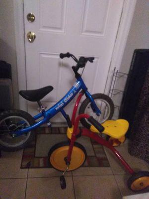 Kind bikes for Sale in Oakland Park, FL