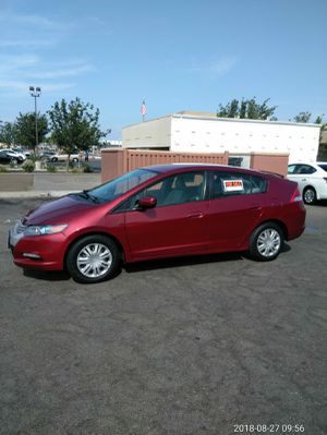 Honda Insight 2010 for Sale in Chula Vista, CA