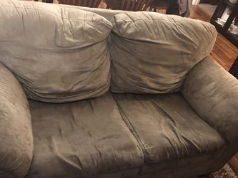 2 LAZ Boy Couches: Free Delivery! for Sale in Nashville,  TN