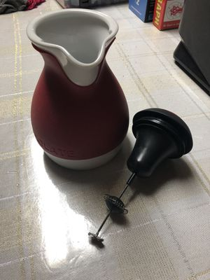 Kitchen items for Sale in Houston, TX