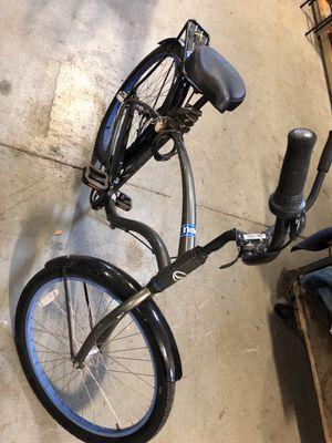 Giant simple bike for Sale in Garden City, MI