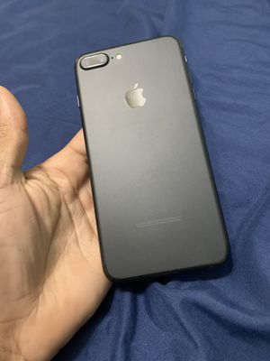 iPhone 7plus for Sale in Houston, TX