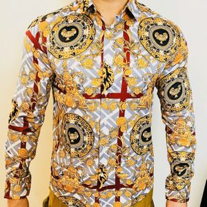Brand new High End designer shirts for sell for Sale in Manhattan Beach, CA