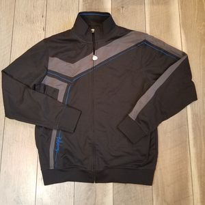 Billabong sweater for Sale in San Diego, CA