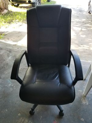 Office chair for Sale in Kissimmee, FL