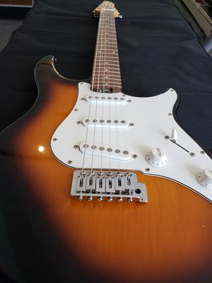 Peavey Electric Guitar for Sale in Joliet, IL