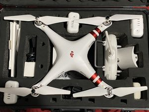 DJI PHANTOM 3 for Sale in Belzoni, MS