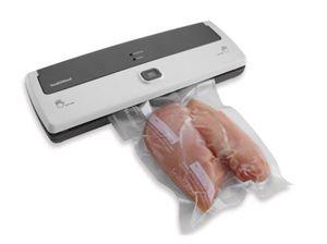 Seal-a-Meal Vacuum Food Sealer for Sale in Hayward, CA