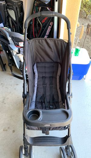 Graco stroller for Sale in Temecula, CA