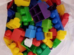 Lego Duplo Blocks for Sale in Mokena, IL