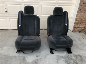 Auto parts / truck seats for Sale in Orlando, FL