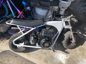 Mini bike for Sale in Lincoln Park, MI