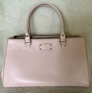 """""""KATE SPADE"""" PURSE for Sale in Cottonwood Heights, UT"""