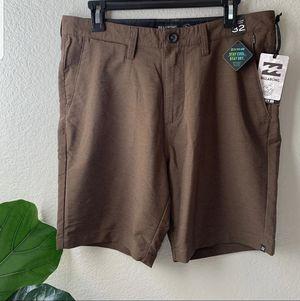 Men's Billabong Shorts for Sale in Chula Vista, CA