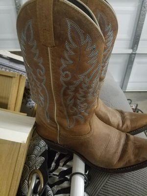 Women's boots for Sale in Sun City, AZ