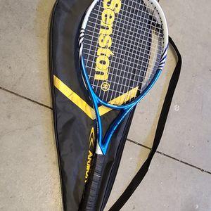 Tennis Racket for Sale in Temecula, CA
