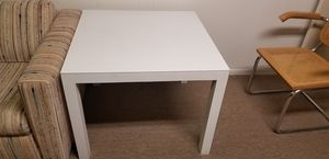 Formica Table for Sale in Owings Mills, MD